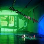 41.-Dancing-on-the-Verge-Projects-introduction-proiez-trailer-Sweet-Gene-regia-D.-Fabbri-e-materiali-vari