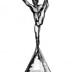 59.-Calice-o-Trofeo-2005-disegno-preparatorio-cm-29.7x21-3