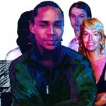 84-85.Manifesto-Dancing-on-the-Verge-2003-pigmenti-su-collage-cm-30x85