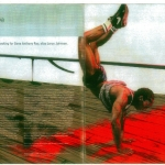 Annuncio-su-Tema-Celeste-Contemporary-Art-n-95-2002