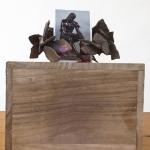 La-Sudata-Gloria_2015_bronzo-legno-carta-cera_cm-463x285x35