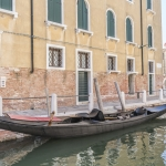 Marco_Papa_Varo_Meta_Gondola_Fisica_Redentore_Venezia_15.07.2017_10
